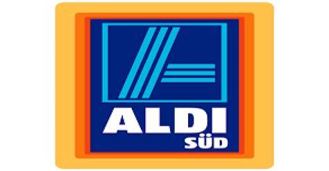 aldi prospekt jetzt aktuelle angebote entdecken focus