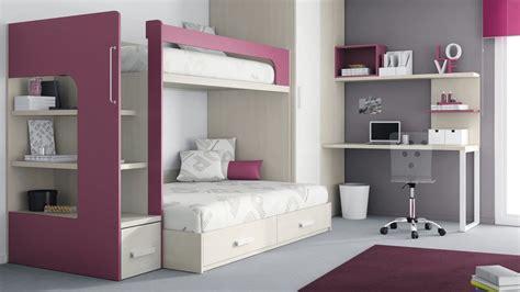 agencer une chambre agencer une chambre 8 comment am233nager un lit