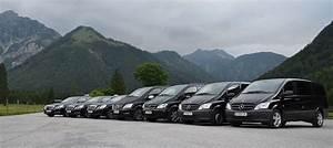 Taxi Preis Berechnen : airport transfer innsbruck taxi alpen transfers innsbruck airport ~ Themetempest.com Abrechnung