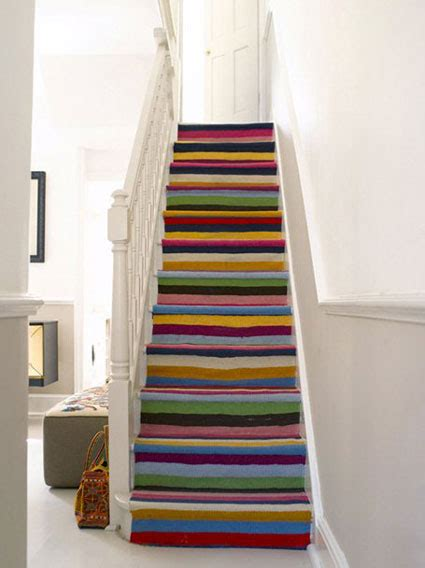 installation de tapis dans escalier tapis escalier buk nola