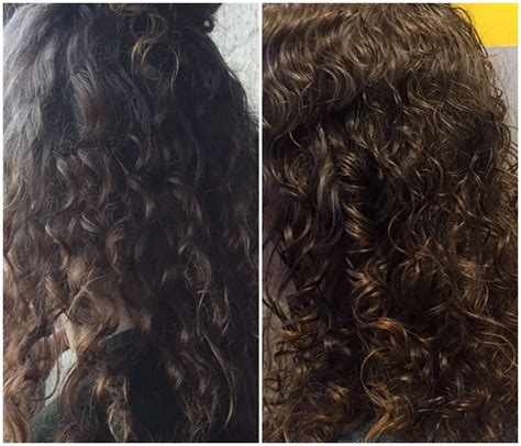 Coffee dye will also be unsuitable if you have completely white or very gray hair. What Really Happened When I Tried To Dye My Hair With ...