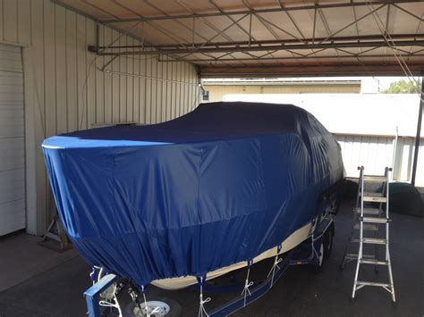 boat covers canvas products