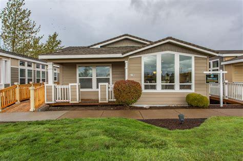 Palm Harbor Homes Floor Plans Oregon | Review Home Decor