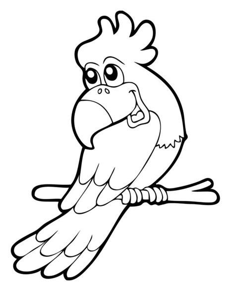 disegni per bambini da colorare di animali animali da stare e colorare gratis disegni di