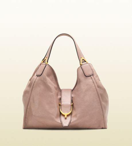 light pink leather purse bolsos de trapillo light pink leather bag