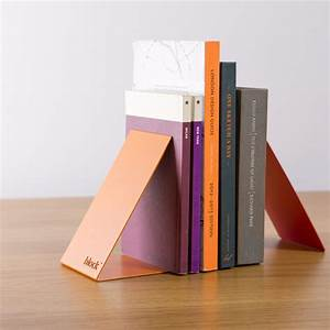 Jeri, U2019s, Organizing, U0026, Decluttering, News, 7, Bookends, Going, Beyond, The, Purely, Practical