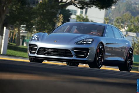 Porsche Panamera Backgrounds by Porsche Panamera Sport Turismo Wallpapers Images Photos