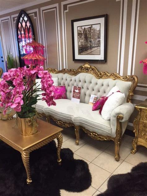 ideas  victorian sofa  pinterest