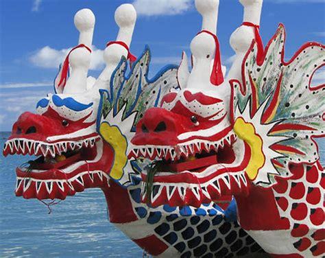 Dragon Boat Festival Edgewater sloan s lake dragon boat festival every july in denver