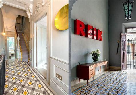 Nerang Tiles Tile Blog   Nerang Tiles   Floor Tiles & Wall