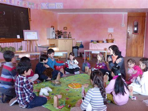 waldorf education anthroposophical society  canada
