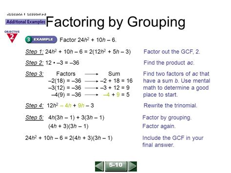 Factoring By Grouping Find The Gcf Of The Terms Of Each. Annuity Insurance Leads Patriot Risk Services. Can You Have More Than One Roth Ira. Certified Medication Aide Classes Online. Oklahoma Drug Rehab Centers Ux Testing Tools. Sheepshead Bay Oral Surgery Sony T V India. Debit Card Payday Advance First Dwi In Texas. California University Online. Freelance Graphic Design Websites
