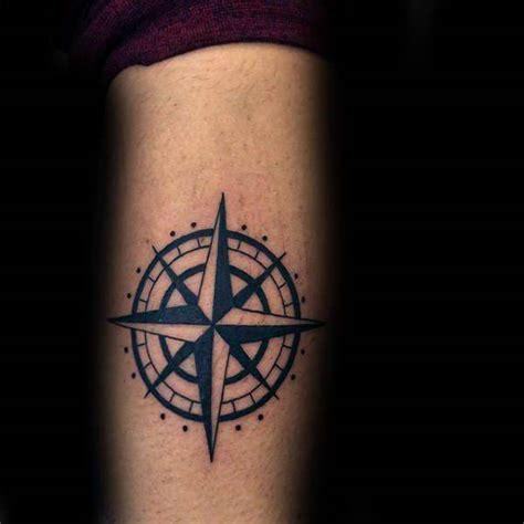 cool star tattoos  men women wild tattoo art