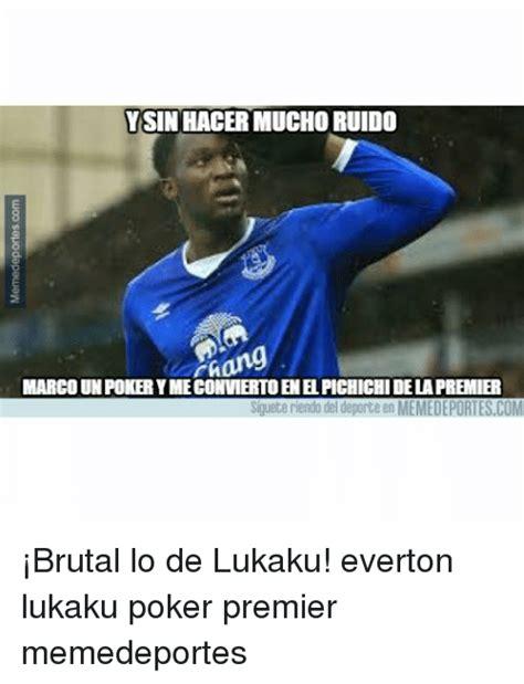 Everton Memes - funny lukaku memes of 2017 on sizzle memedeporte
