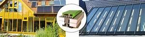 Aluprofile Wintergarten Selbstbau : profilsysteme f r dreifachglas einspannen von energiesparglas ~ Whattoseeinmadrid.com Haus und Dekorationen