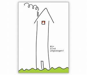 Was Sind Nebenkosten Miete : ob eigenheim oder miete wir sind umgezogen grusskarten onlineshop ~ Eleganceandgraceweddings.com Haus und Dekorationen