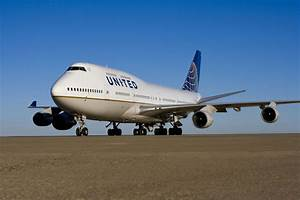 The 10 largest airlines in the world - Chris McGinnis