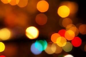 Lights Is A Stunning Webgl Demo
