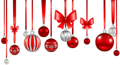 decorations lovely decoration ideas for christmas decor tree images red hd wallpaper and