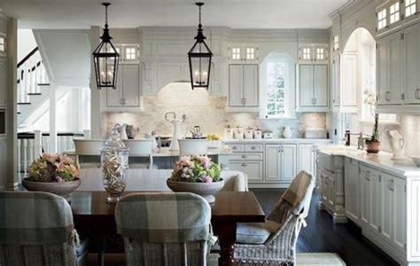 mora cuisine de 60 fotos de cocinas decoradas con encanto