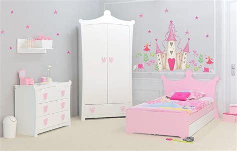 chambre princesse bebe chambre princesse pour fille achat vente chambre