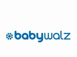 Deutsche Wohnen Kundenservice Gmbh Berlin : baby walz kundenservice ~ Orissabook.com Haus und Dekorationen