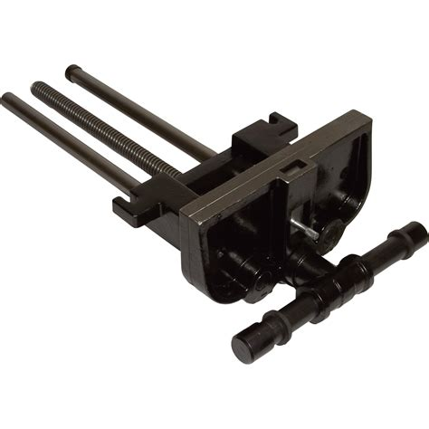 woodworking vise parts  woodworking