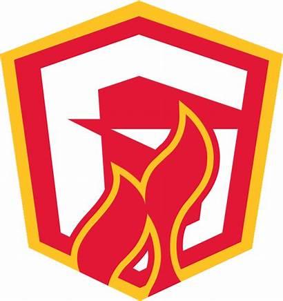 Gladiators Gwinnett Atlanta Flames Sportslogos Sports Logos