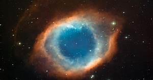 """Sementes das Estrelas: Mensagem da Fonte - """"O Filho ..."""
