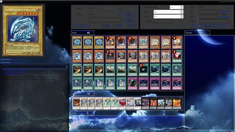 Top Tier Decks Yugioh October 2015 by Yugioh World Deck List 2016 2017