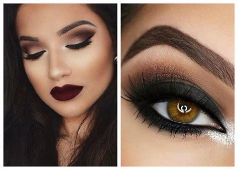 eyeshadow for light brown skin makeup for light brown skin life style by modernstork com