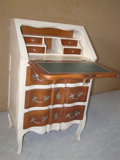 relooking de meubles et cuisines loire 42 briat