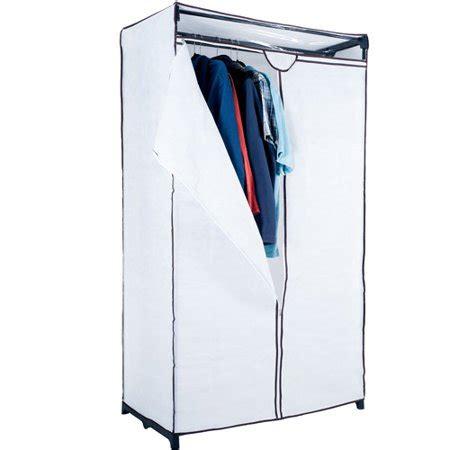 walmart portable closet trademark home portable closet white walmart