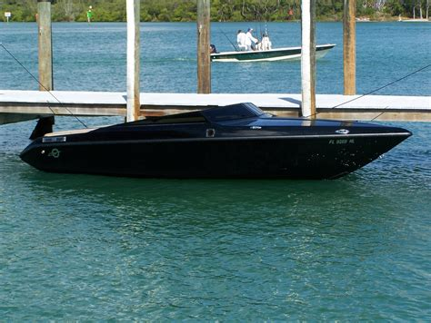 Used Fishing Boat Hulls For Sale by Boats With Black Hulls S The Hull Boating And