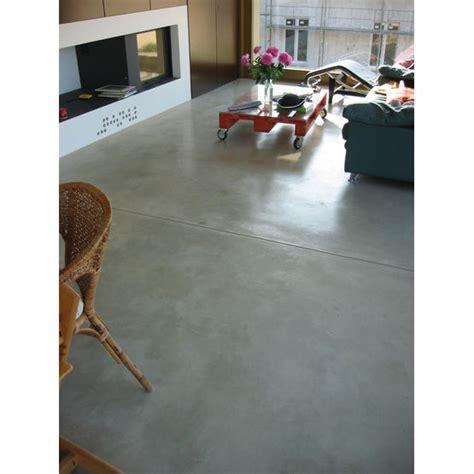 bureau beton cir beton cire pour exterieur amazing best beton cire
