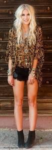 Was Ist Boho Style : 17 best ideas about hippie chic style on pinterest long boho dresses long skirt looks and ~ Orissabook.com Haus und Dekorationen