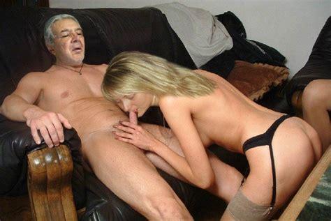 Polish Slut Monica For Everyone Faking Porn Photo Eporner