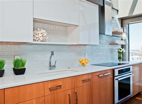backsplash kitchen photos kitchen cabinets with different colors blogs forums 1431