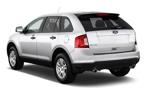 2013 Ford Edge Reviews And Rating  Motor Trend. Vnus Medical Technologies Bright Self Storage. International University Madrid. Cancer Hospital Houston Great Plastic Surgery. Student Loan Disbursement Durango City Mexico. Used Jeep Cj8 For Sale Tem Sample Preparation. Best Place To Order Blinds A1 Home Inspection. Louisiana Car Insurance Quote. Pest Control Shrewsbury Tpm Project Management