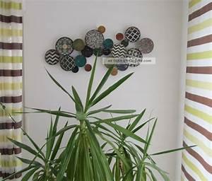 Wanddeko Metall Abstrakt : wanddeko design metall ihr traumhaus ideen ~ Whattoseeinmadrid.com Haus und Dekorationen