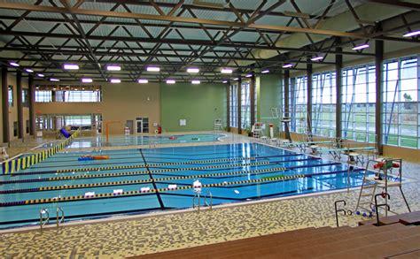 Aquatics  Ymca Of Greater Des Moines