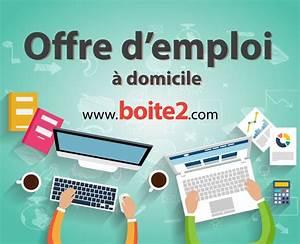 Offre D Emploi Perpignan Pole Emploi : offre d emploi webmestre ~ Dailycaller-alerts.com Idées de Décoration