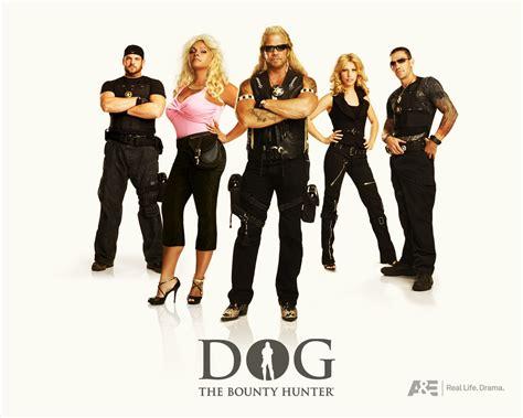 dog the bounty hunter images dog the bounty hunter hd