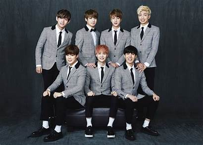 Bts Desktop Wallpapers Resolution Android Computers