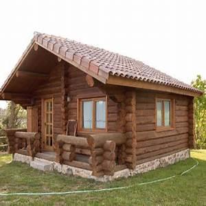 Gartenhaus Heizung Selber Bauen : gartenhaus selber bauen aus holz seite 2 diy abc ~ Michelbontemps.com Haus und Dekorationen