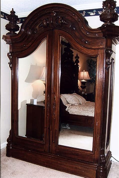 antique furniture  canopy bed furniture jepara indonesia