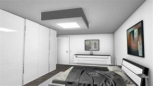 Ventilator An Der Decke : fernseher an der decke ihr traumhaus ideen ~ Michelbontemps.com Haus und Dekorationen
