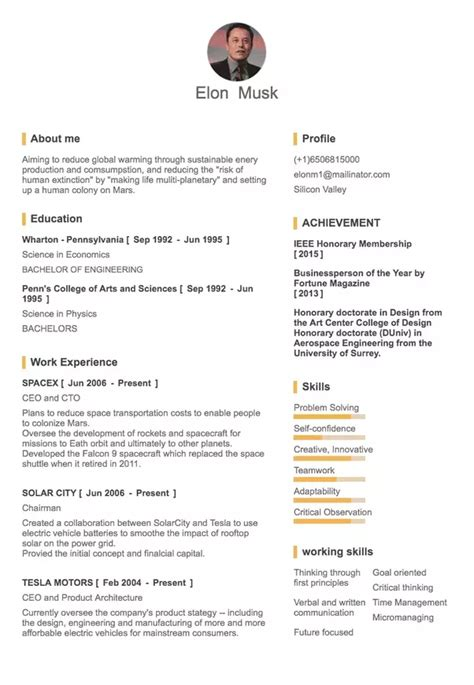 how do resume look like what does a cover letter look like