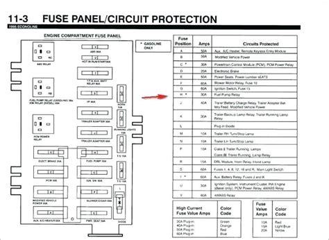 mercedes parts diagrams downloaddescargarcom