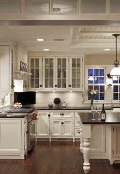 buy kitchen backsplash white kitchen with black countertops home interior 1887